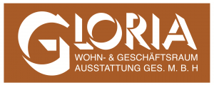 Gloria Parkett Logo